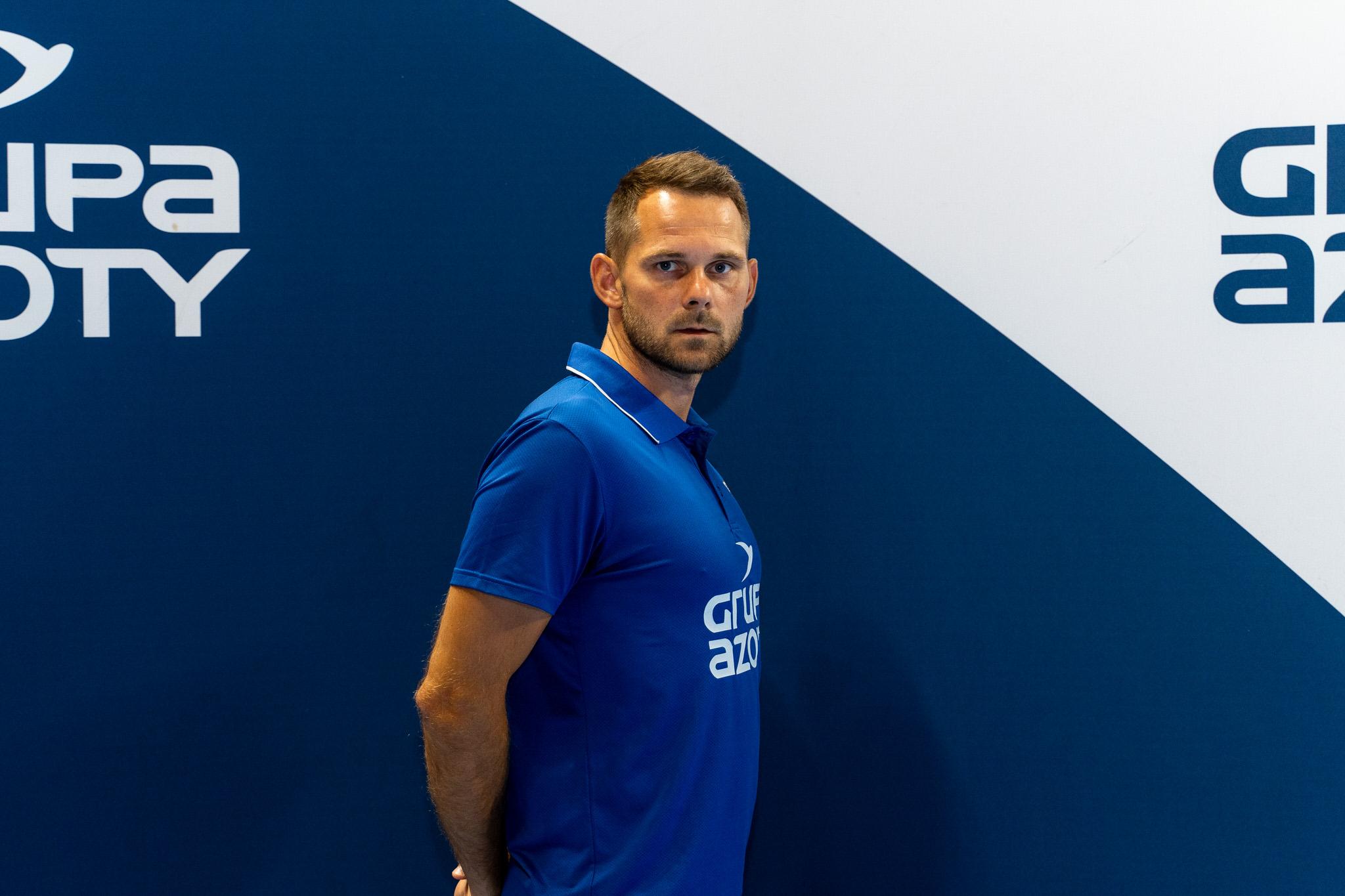 KOLEJNI TRENERZY Z LICENCJĄ UEFA A W AKADEMII